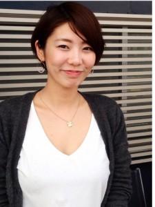 blog_kanemaru